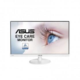 """MONITOR 23"""" HDMI VGA BLANCO ASUS ASUS"""