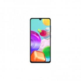 SMARTPHONE GALAXY A41 64GB DUAL SIM NEGRO SAMSUNG