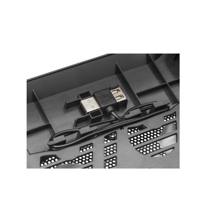 """TELEVISOR LED 43LK5100PLA - 43""""/109CM FULL HD - 1920*1080 - 300HZ PMI LG"""