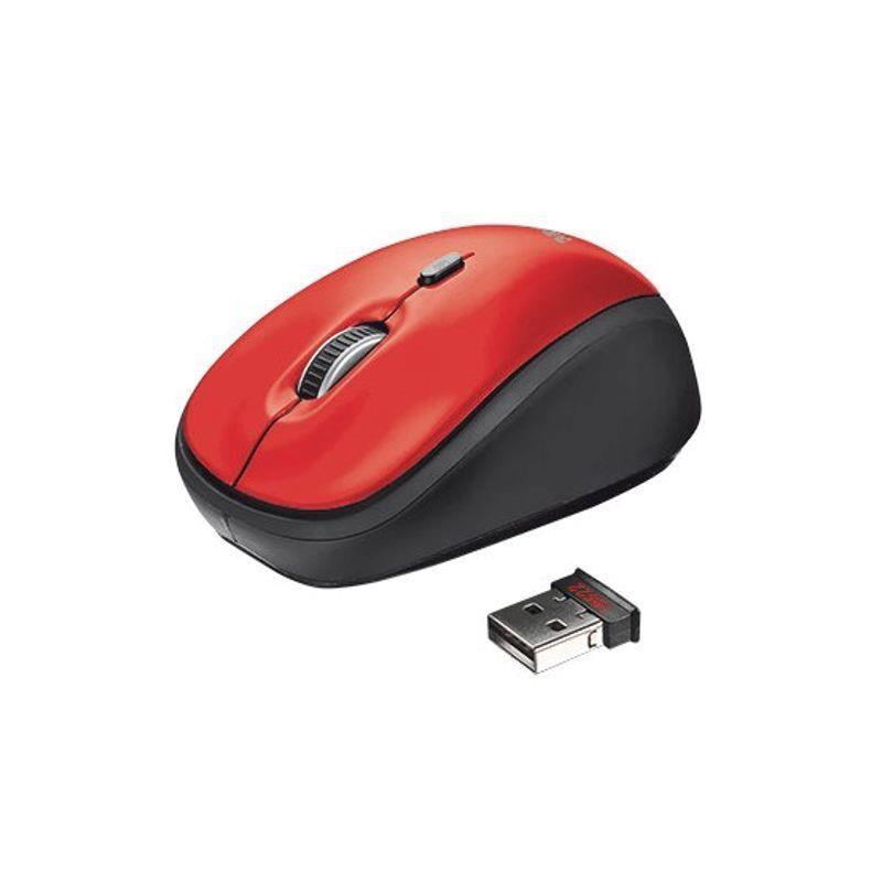 TELEFONO MOVIL GALAXY A10 DS A105 2GB 32GB AZUL EU SAMSUNG