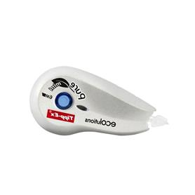 CABLE CARGA RAPIDA 18W TIPO C - LIGHTNING 1 METRO NEGRO XO