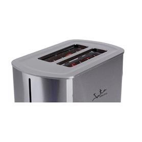 CABLE CARGA RAPIDA SLIM USB - LIGHTNING 2.4A 1 METRO NEGRO XO