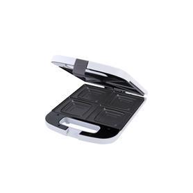 POWERBANK PB80 5000MAH 2 X USB 2A NEGRA XO