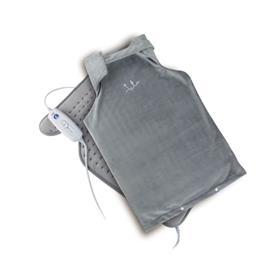 ALMOHADILLA ELECTRICA 100 W 60 X 41 CM JATA