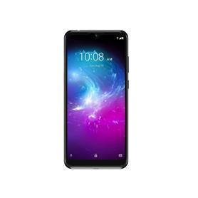 "SMARTPHONE 6.09"" BLADE A5 2020  2 GB  32 GB NEGRO ZTE"