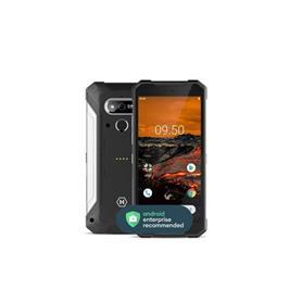 "SMARTPHONE ENERGY 2 5.5"" 4G 3GB+32GB RUGGERIZADO NEGRO PLATA HAMMER"