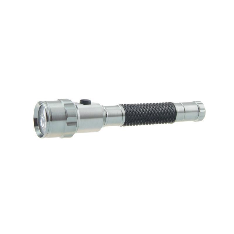 HILO INNERSHIELD NR-233 1.6mm 11.36KGS - BOB - INNERSHIELD