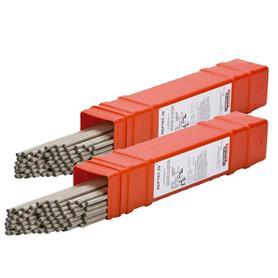 ELECTRODO REPTEC CAST1 3.2X350 76PCS/PTE LINCOLN