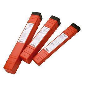 ELECTRODO RECARGUE WEARSHIELD 70 5.0X350 LINCOLN