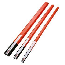 VARILLA TIG INOX LNT4500 1.6mm (KGS) LINCOLN
