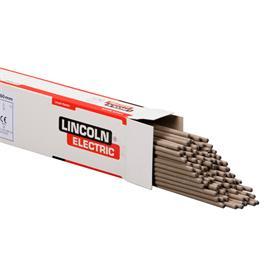 ELECTRODO RUTILO OMNIA46 2.5X350 250P/PTE LINCOLN