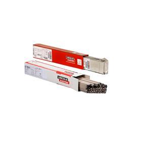 ELECTRODO INOX LINOX 316L 3.2X350mm LINCOLN
