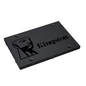 DISCO DURO SSD PARA PORTATILES A400 480GB KINGSTON