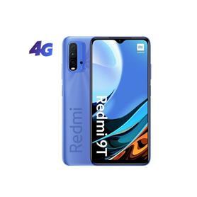 """SMARTPHONE REDMI 9T 6.53"""" 4GB 64GB NFC AZUL CREPUSCULO XIAOMI"""