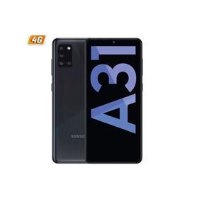 """SMARTPHONE 6,4"""" 4GB 64GB A31 OCTA CORE ANDROID 10 NE SAMSUNG"""