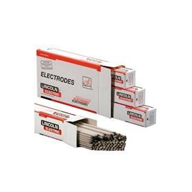 ELECTRODO BASICO VANDAL 7018 4X450MM LINCOLN