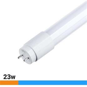 TUBO LED CRISTAL T8 23W 150CM LUZ FRÍA AIRMEC