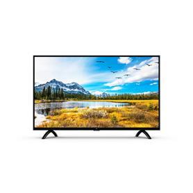 "TELEVISOR 32"" LED HD SMART TV HDMI USSB WIFI NEGRO XIAOMI"