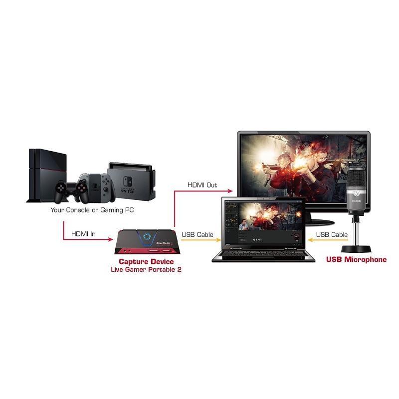 SEGUETA SABLE METAL 5 PCS 300MM MILWAUKEE - 48005189