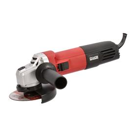 RADIAL 115MM 1.000W AICER