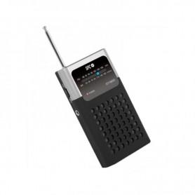 BATERIA 12V 2.0 AMP (L1220) AEG