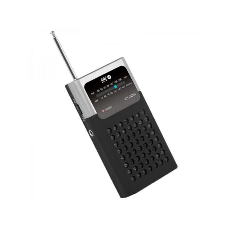 BATERIA 12V 2.0 AMP (L1220) AEG - 4932430165