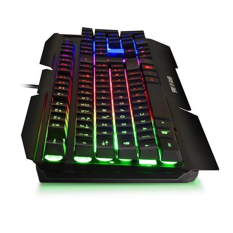 BOBINA 2 PCS RECORTASETOS RLT5030S RYOBI - RAC109