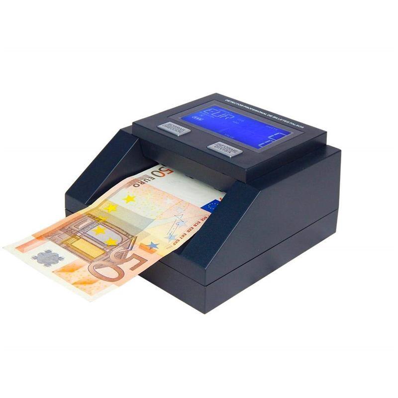 JUEGO CARBONES PARA RPD800K/EID750RS RYOBI - R5131015580