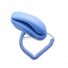 PHONECLIP ZR HIGHT QUALITY AZUL BIWOND