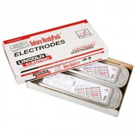 ELECTRODO BASICO CONARC 80 SRP 3.2X350 LINCOLN