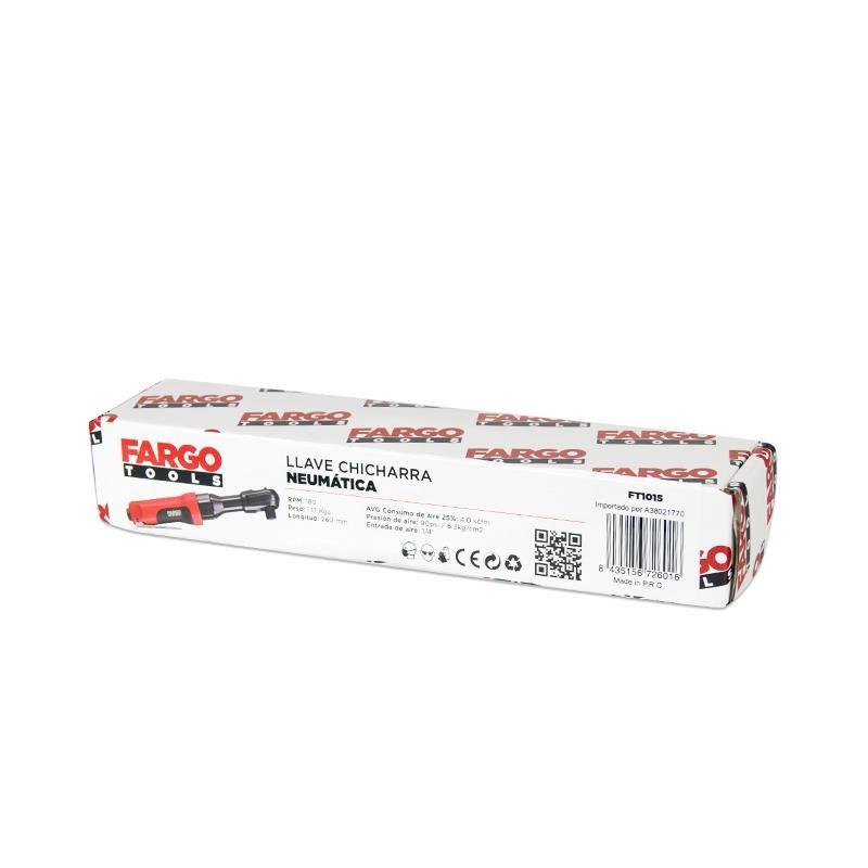CAFETERA ACERO INOX 4 TAZAS LARRYHOUSE - LH1262