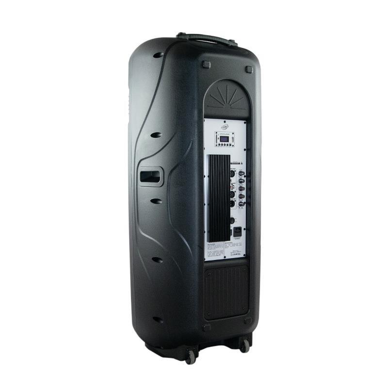 PUNTAS ATORNILLADOR PZ2 25mm 25 PCS MILWAUKEE - 4932399590