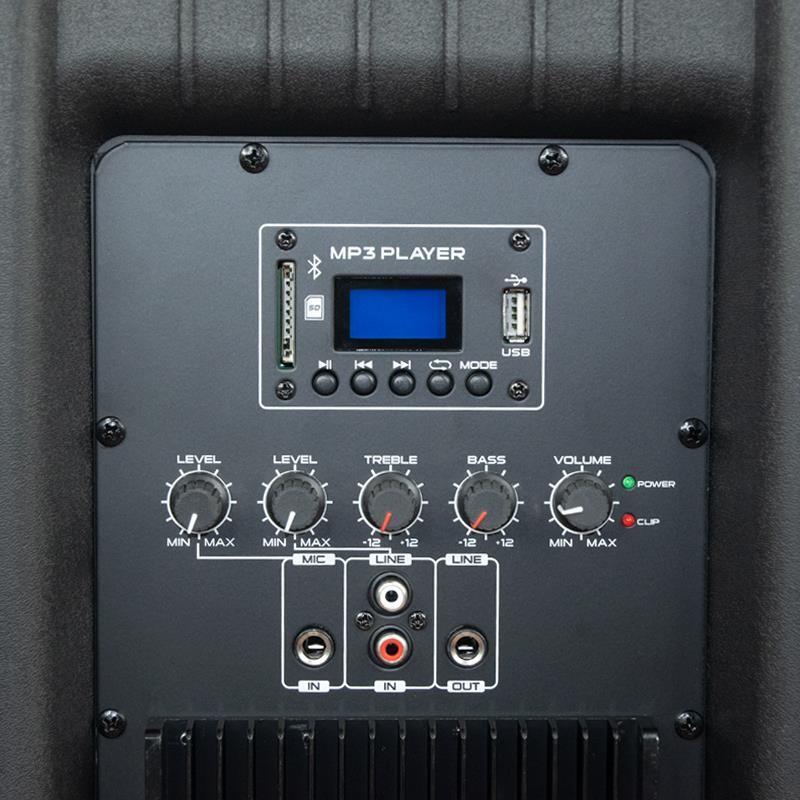 FRESADORA 1.600W + 5 FRESAS RYOBI - RRT1600-K-2