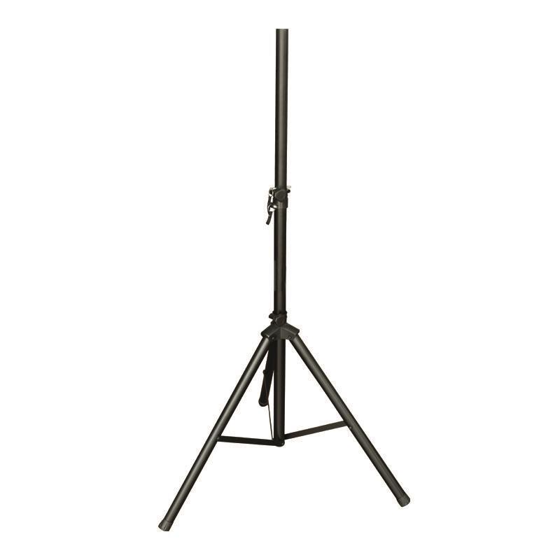 CUTTER 25mm MILWAUKE - 48221962-2