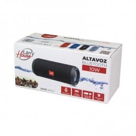 CLAVADORA/GRAPADORA NEUMATICA AIRMEC - AM50-9040+ CLAVOS
