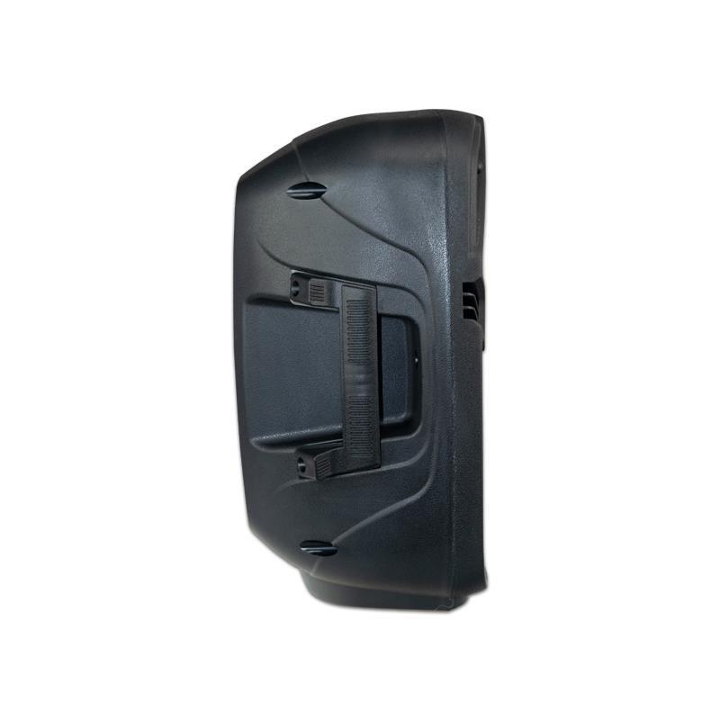 BOQUILLA CORTE OXIPROPANO 25-50mm LINCOLN - LE0NX