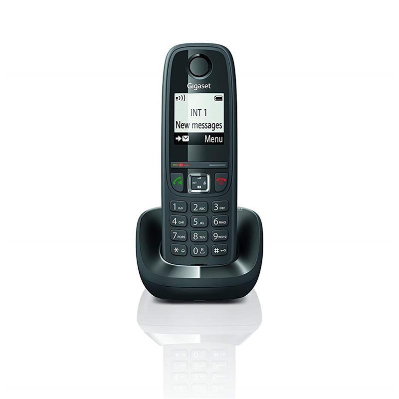 JUEGO 2 PCS BORNE CONEXION MACHO 35-50 MM2 SOWELL - SW1036