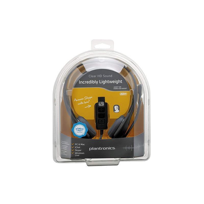 ELECTRODO DE TUNGSTENO 1.6X150MM (10PCS) SOWELL - SW1041