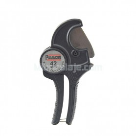 C37 7W LUZ BLANCA E14 1 PC BOMBILLA LEDS AIRMEC - AM130282