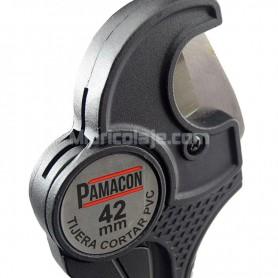 C37 7W LUZ FRÍA E14 1 PC BOMBILLA LEDS AIRMEC - AM130283