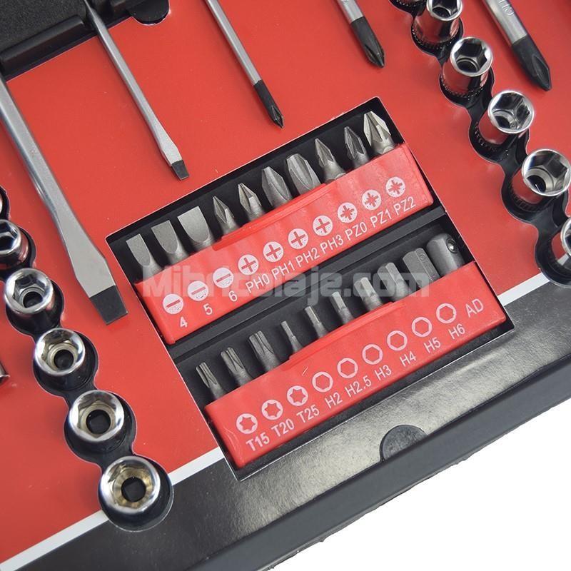 APLIQUE LED 4 FOCOS 4X3.5W SERIE LONDRES AIRMEC - AM130311