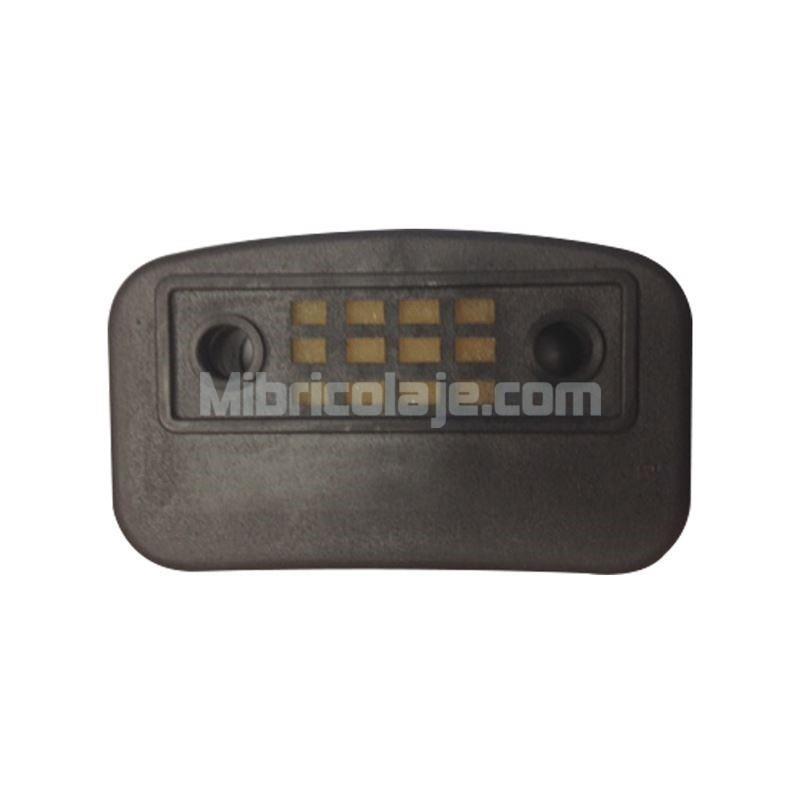 TUBO LED T5 30CM 5W 450 LUMENS AIRMEC - AM130389-2