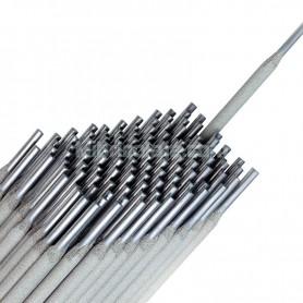 ELECTRODO RUTILO 6013 3.2X350mm 67 PCS/PTE SOWELL