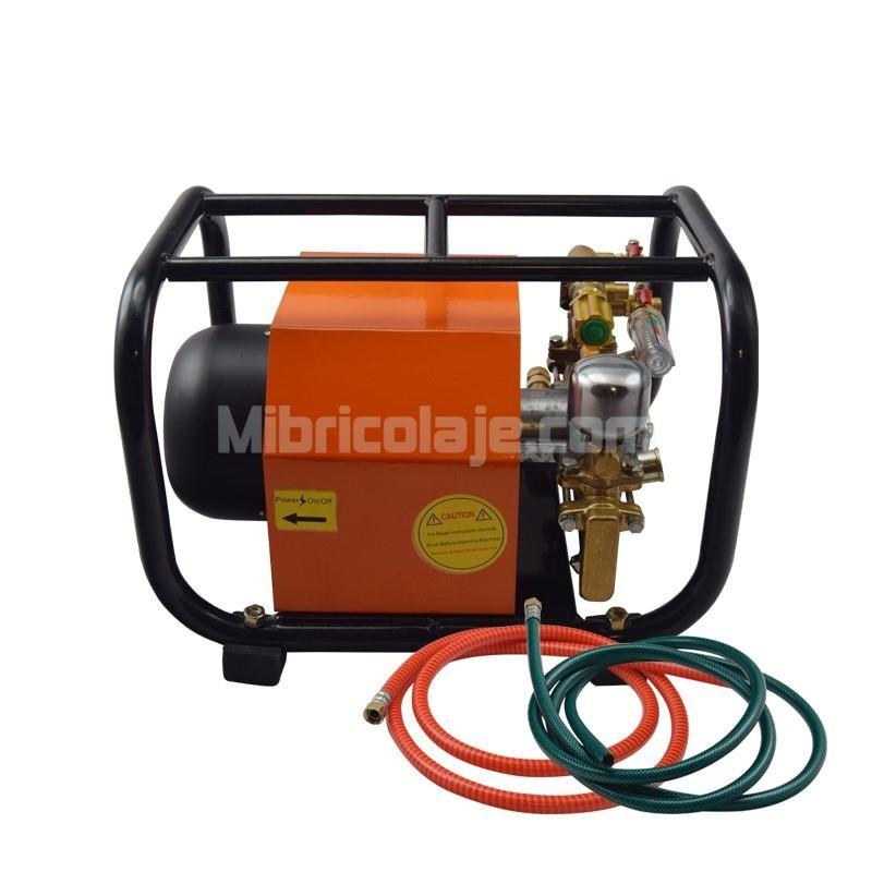 SARGENTO AUTOMÁTICO 150 MM AICER - AC1109-AC1112