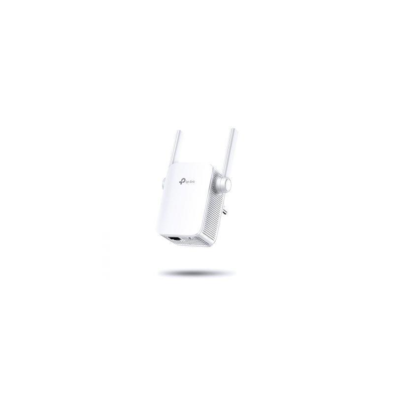 APLIQUE LED TECHO REDONDO 26W LUZ REGULABLE AIRMEC - AM130448