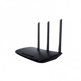 ROUTER INALAMBRICO 450MBPS MIMO TP-LINK