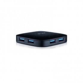HUB PORTATIL 4 PUERTOS USB 3.0 TP-LINK