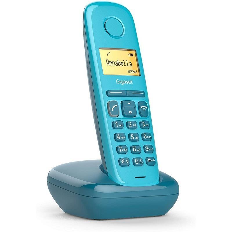 PUNTERO SDS-MAX 600MM AEG - 4932343736