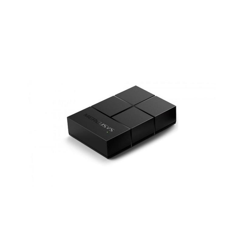 BLISTER 2 PCS BROCA METAL COBALTO 1MM AEG - 4932363248