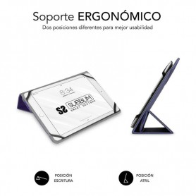 BROCA SDS+ 8X210MM AEG - 4932307072
